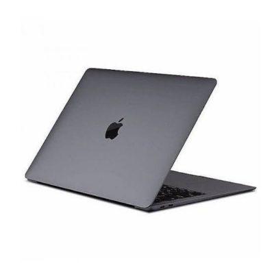 Macbook Pro MXK32
