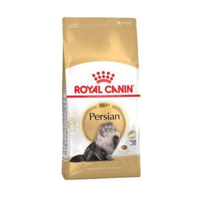 Royal Canin Adult Persian