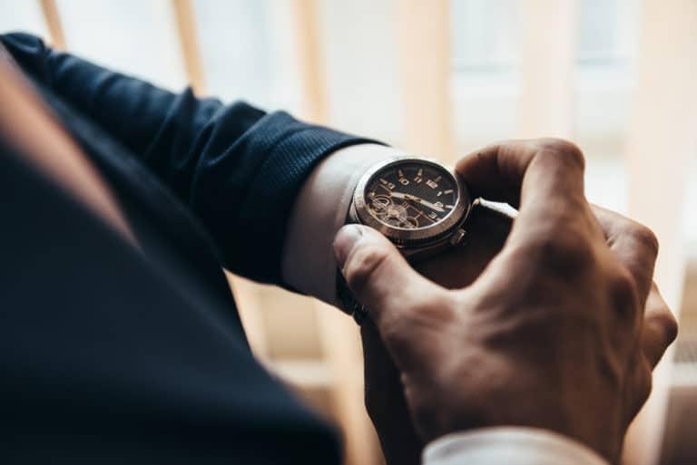 jam-tangan-pria-terbaik