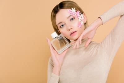 parfum-wanita-terbaik