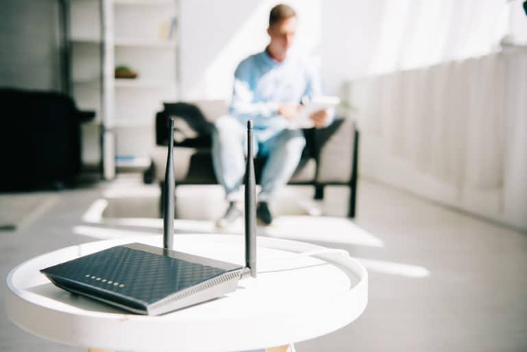 router-wifi-terbaik