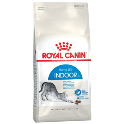 royal canin home life indoor