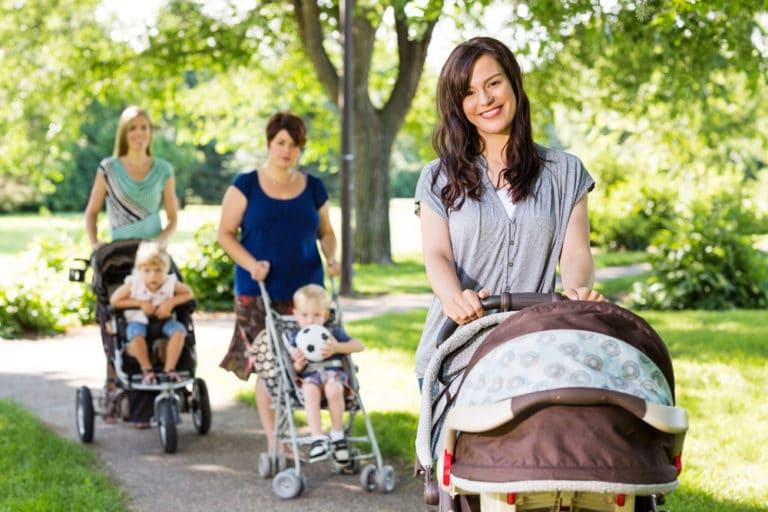 stroller-bayi-terbaik