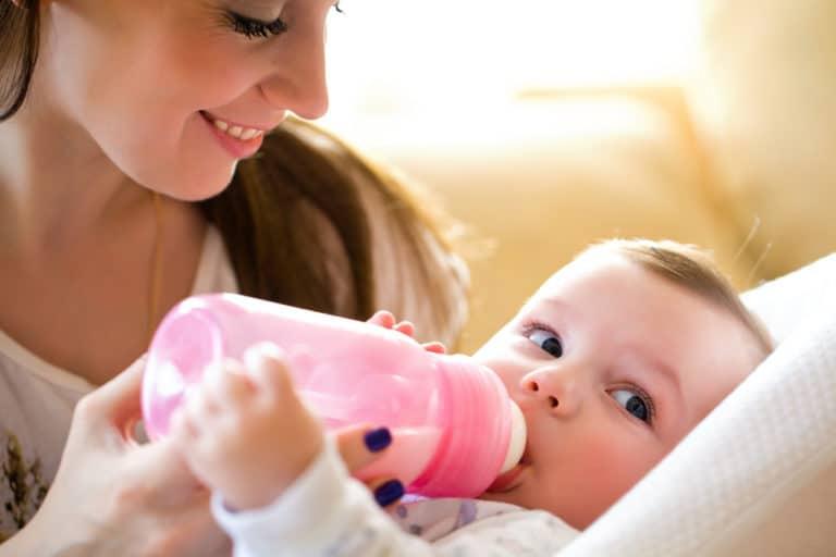 susu-bayi-terbaik
