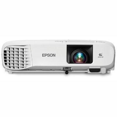 Epson E500