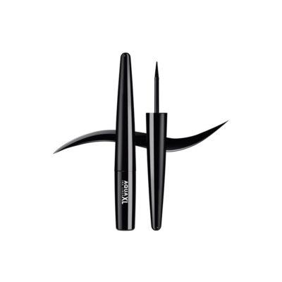 Make Up Forever Aqua XL Ink Liner