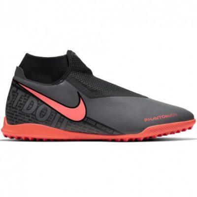 Nike Phantom VSN Academy