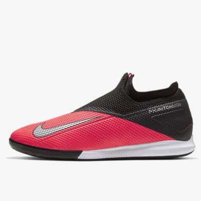 Nike Phantom Vision 2