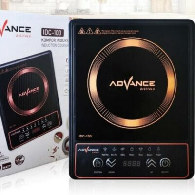 Advance IDC-100