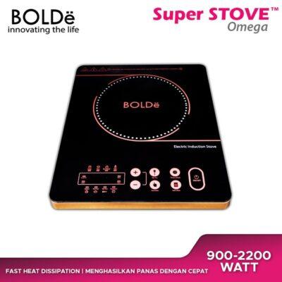 Bolde Omega