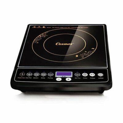 Cosmos CIC-951