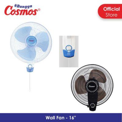 Cosmos WF016