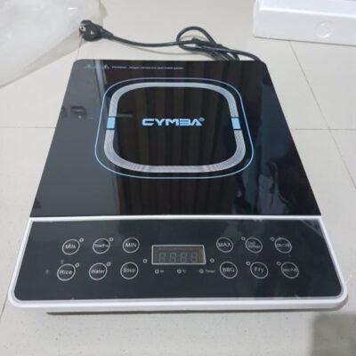 Cymba GM-0017