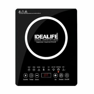 Idealife IL-201