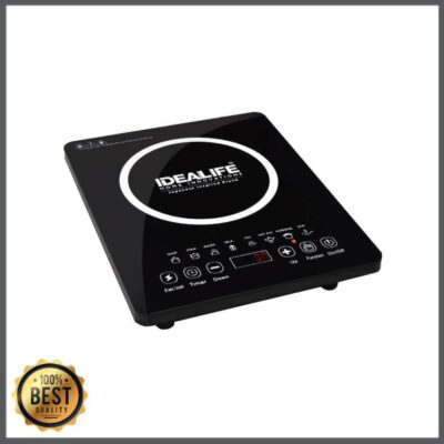 Idealife Induction Cooker