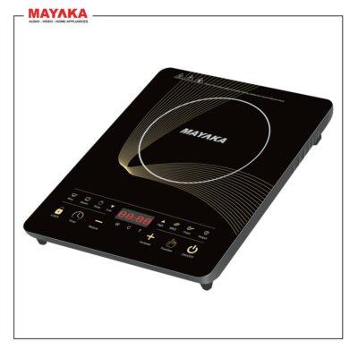 Mayaka IC-916SS